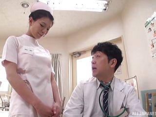 смотреть порно онлайн на приеме у врача