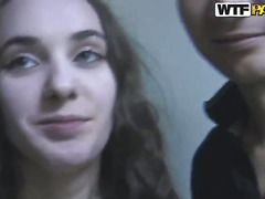 порно чулки зрелые русские домашнее