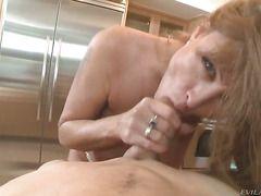 хорошее русское порно зрелые дамы