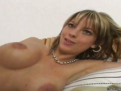 Порно бесплатно большие жопы большие титьки