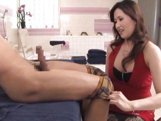 Смотреть порно ролики зрелые женщины