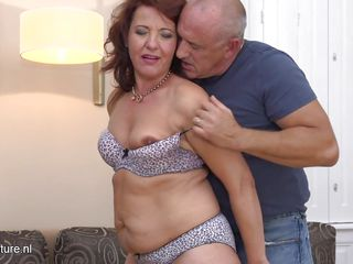 Порно толстая пизда