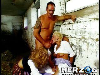 Порно измена жены групповуха