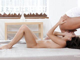 Очень красивое порно смотреть бесплатно