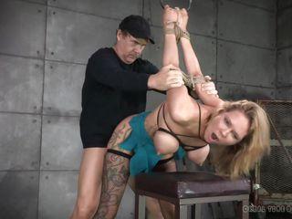 Секс видео негров с бабами большие сиськи